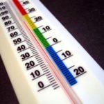 חום גוף נמוך – איך למנוע את הסכנה לחיים של הילד או התינוק