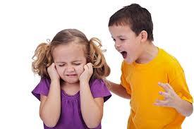 הצבת גבולות ברורים_הורים וילדים לא חייבים לריב על זה