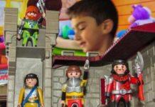 עיצוב חדרי שינה לילדים | עיצוב חדרי שינה לנוער